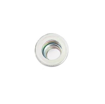 Picture of Blind rivet nut Zn, M8x11x17